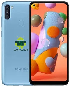 How to Root Samsung SM-A115M Android11 & Samsung A11 RootFile Download