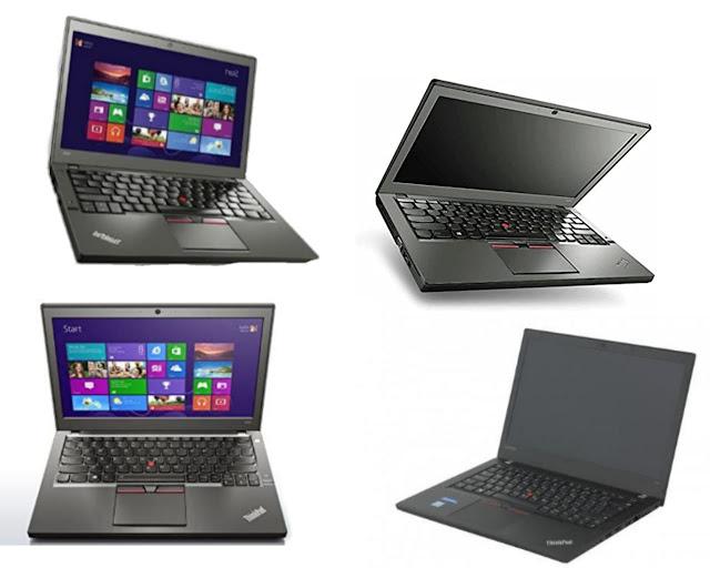 سعر و مميزات و مواصفات lenovo thinkpad X250