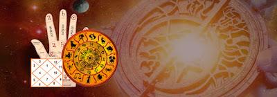http://www.astrologershivanandaguruji.com/