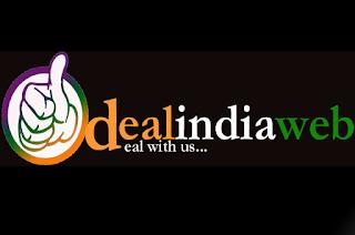 http://dealindiaweb.com/