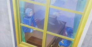 Assistir Honzuki no Gekokujou 2nd Season Episódio 2 HD Legendado Online, Ascendance of a Bookworm Part 2 - Episódio 2 Online Legendado HD, Download Honzuki no Gekokujou 2nd Season Todos Episódios Online HD.
