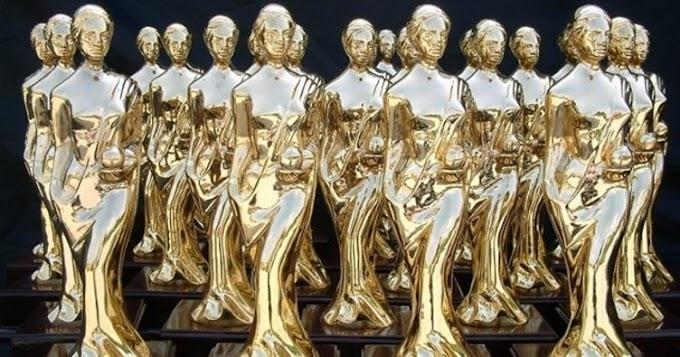 Antalya Altın Portakal Film Festivali 26 Ekimde Başlıyor