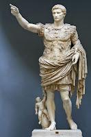 Augustus - Unsplash.com