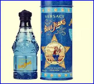 parfum versace blue jeans original pareri forum preturi