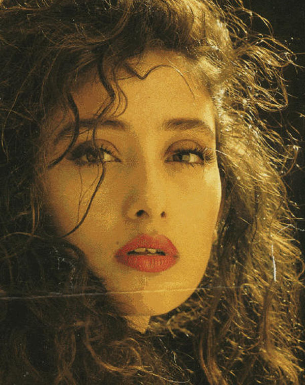 manisha-koirala-morphing-hot-photos-amateur-nude-pics-submitted