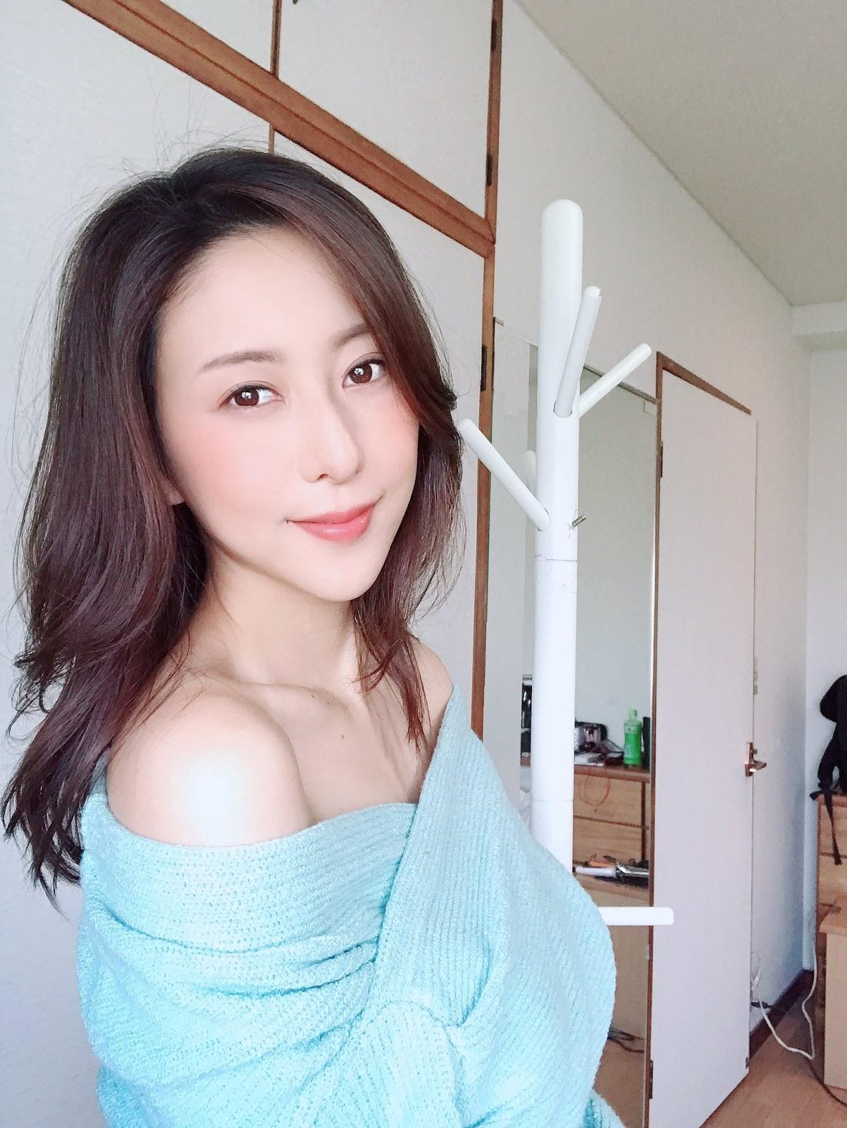 2個月沒新片…松下紗栄子現況update!-八卦-AVNo.1-PLAYNO.1玩樂達人