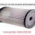 Recondisi Filter udara bergaransi