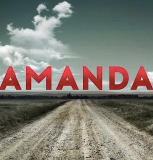 Amanda Capítulo 45