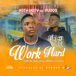 https://www.wavyvibrations.com/2019/09/music-hoty-hoty-ft-kudos-work-hard.html