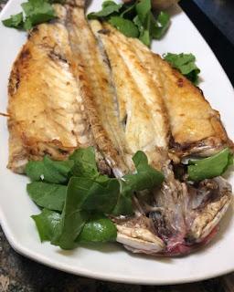 alsancak balık pişiricisi kordon boyu balık pişiricisi fiyatlar izmirde yengeç nerede yenir izmir balık restoranları