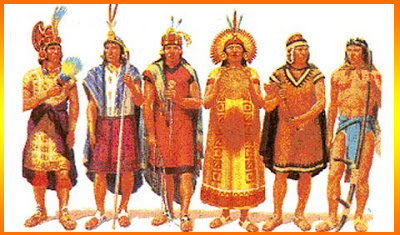 cultura machalilla caracteristicas