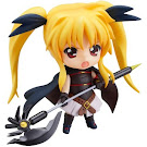 Nendoroid Magical Girl Lyrical Nanoha Fate Testarossa (#099) Figure