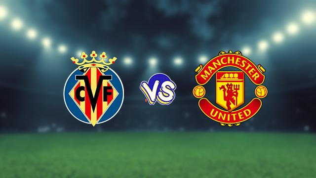 نتيجة مباراة مانشستر يونايتد وفياريال اليوم 29-09-2021 في دوري أبطال أوروبا