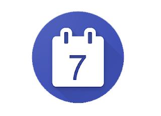 Your Calendar Widget Mod Apk