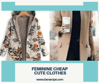 Cheap-cute-clothes