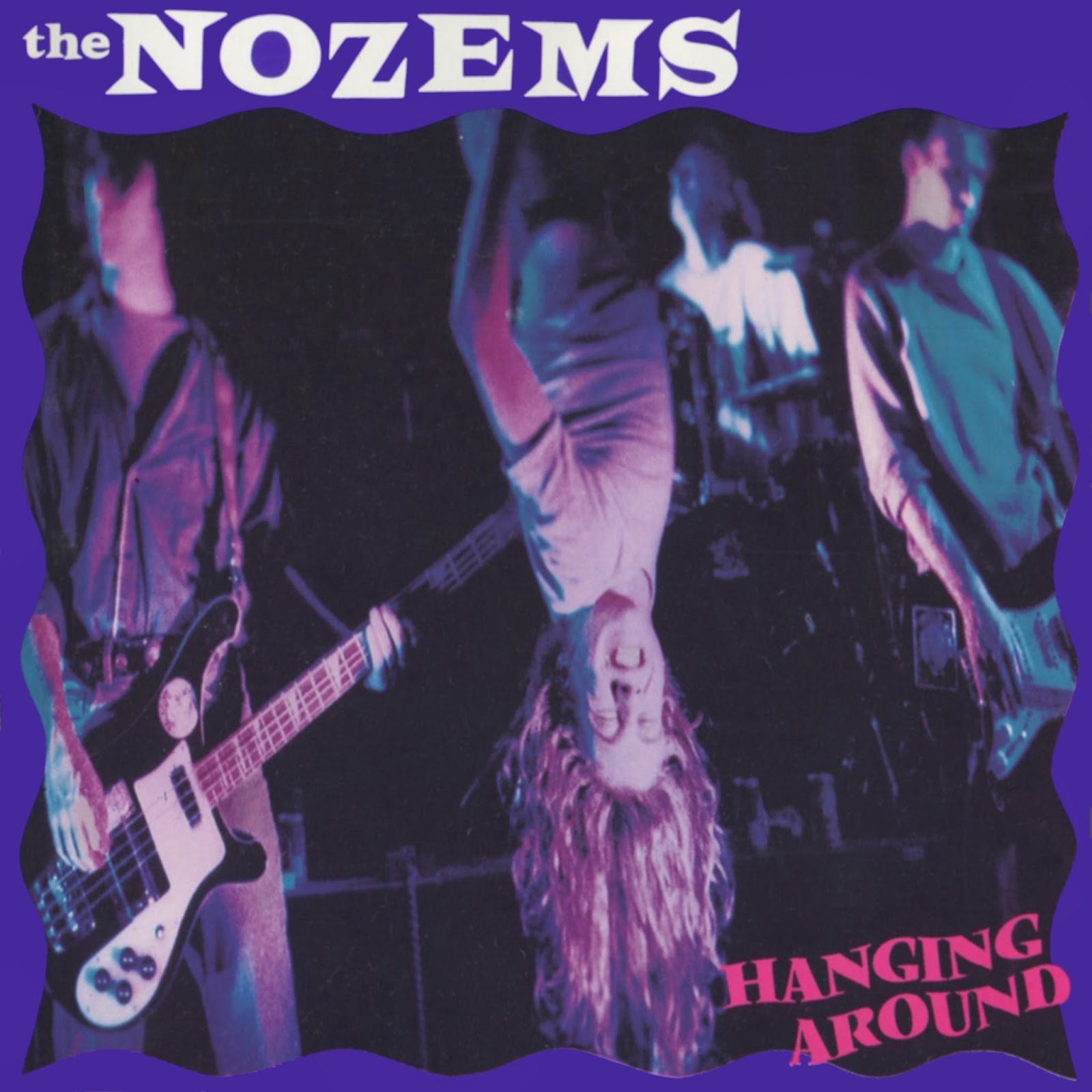 Nozems+-+Hanging+Around+front.jpg
