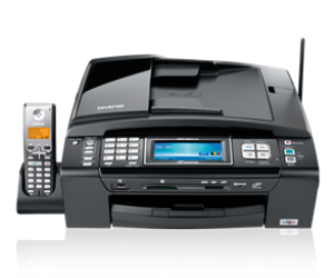 brother-mfc-990cw-driver-printer