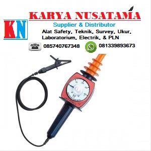Harga Murah SEW PD-40AM High Voltage Detector Bisa COD di Jakarta