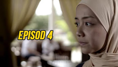 Tonton Drama Adellea Sofea Episod 4 FULL.