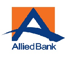 Allied Bank Limited Pakistan Latest Jobs For Cash Officer (Teller) 2021