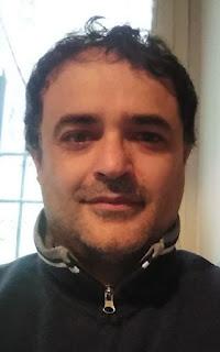 esperto SEO digital manager Giacomo Gallo
