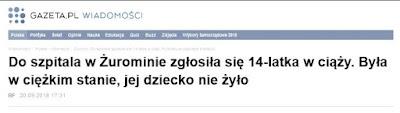 http://wiadomosci.gazeta.pl/wiadomosci/7,114883,23946867,zuromin-do-szpitala-zglosila-sie-14-latka-w-ciazy-prokuratura.html#s=BoxNewsLink&a=167&c=125