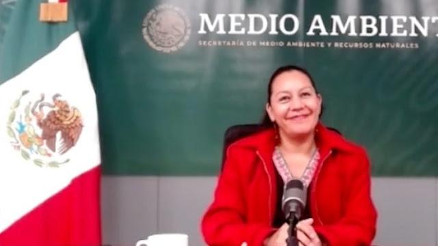 """Economía realiza el conversatorio """"El Gobierno de México y la implementación del T-MEC"""""""