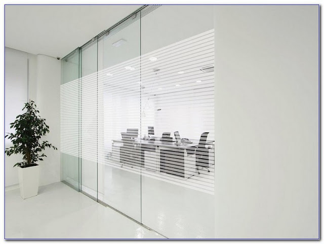 Best Insulating Film For GLASS WINDOWS cost