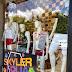 Em Guarabira: Na Loja Skyler, garanta o seu Look do Carnaval 2020. Confira!!