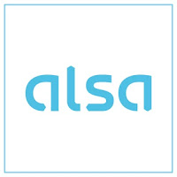 Alsa Bus Logo - Free Download File Vector CDR AI EPS PDF PNG SVG
