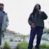 "Video/EP Stream:  Phesto (Souls Of Mischief) ""Guillotine Necktie/Guillotine Music"""