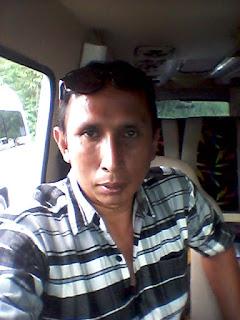 medan driver guide ATOK