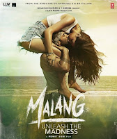 Malang Hindi Full Movie Netflix | Watch Online Movies Free Hd Download