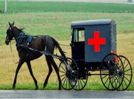 Amish Acres Arts And Crafts Festival  Admission