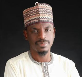 The Personal Assistant to President Muhammadu Buhari on News Media, Mr Bashir Ahmed