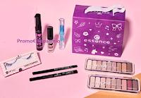 """Concorso """"Make up look supported by Tigotà"""" : vinci gratis 20 kit con prodotti per occhi"""