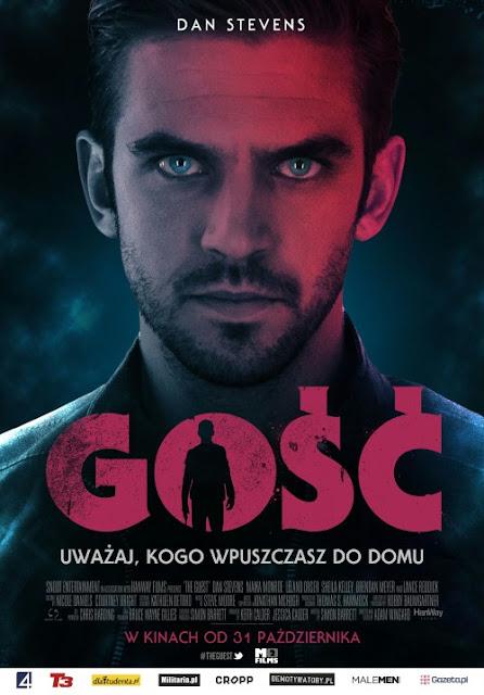 http://www.filmweb.pl/film/Go%C5%9B%C4%87-2014-707107