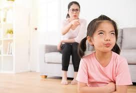 Kinh nghiệm dạy trẻ chậm phát triển trí tuệ