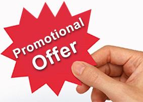 Free Wifi Modem -Tamilnadu BSNL Limited Promotional Offers