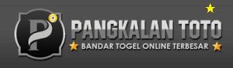 Jenis Bonus Pada Suatu Situs Judi Togel Online