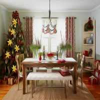 Play FunEscapeGames-Christmas …