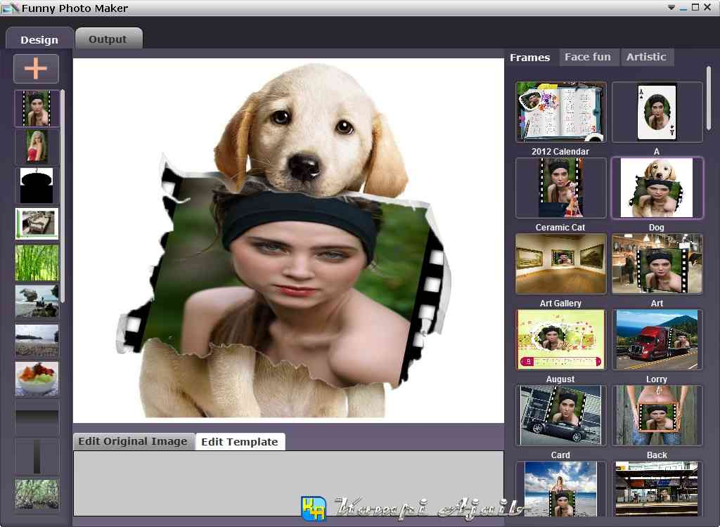 16 Best Free Photo Framing Software For Windows