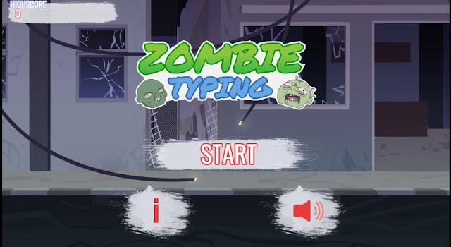 game edukasi online pc