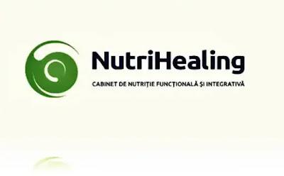 Nutritionist Alina Cernea wiki biografic