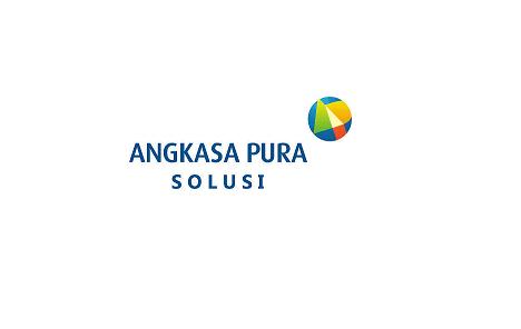 Lowongan Kerja Operator dan Officer PT Angkasa Pura Solusi Tingkat SMA / SMK Sederajat