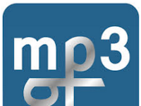 mp3DirectCut 2.24 2018 Free Download