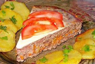 kurinaya-pechen-appetitnaya