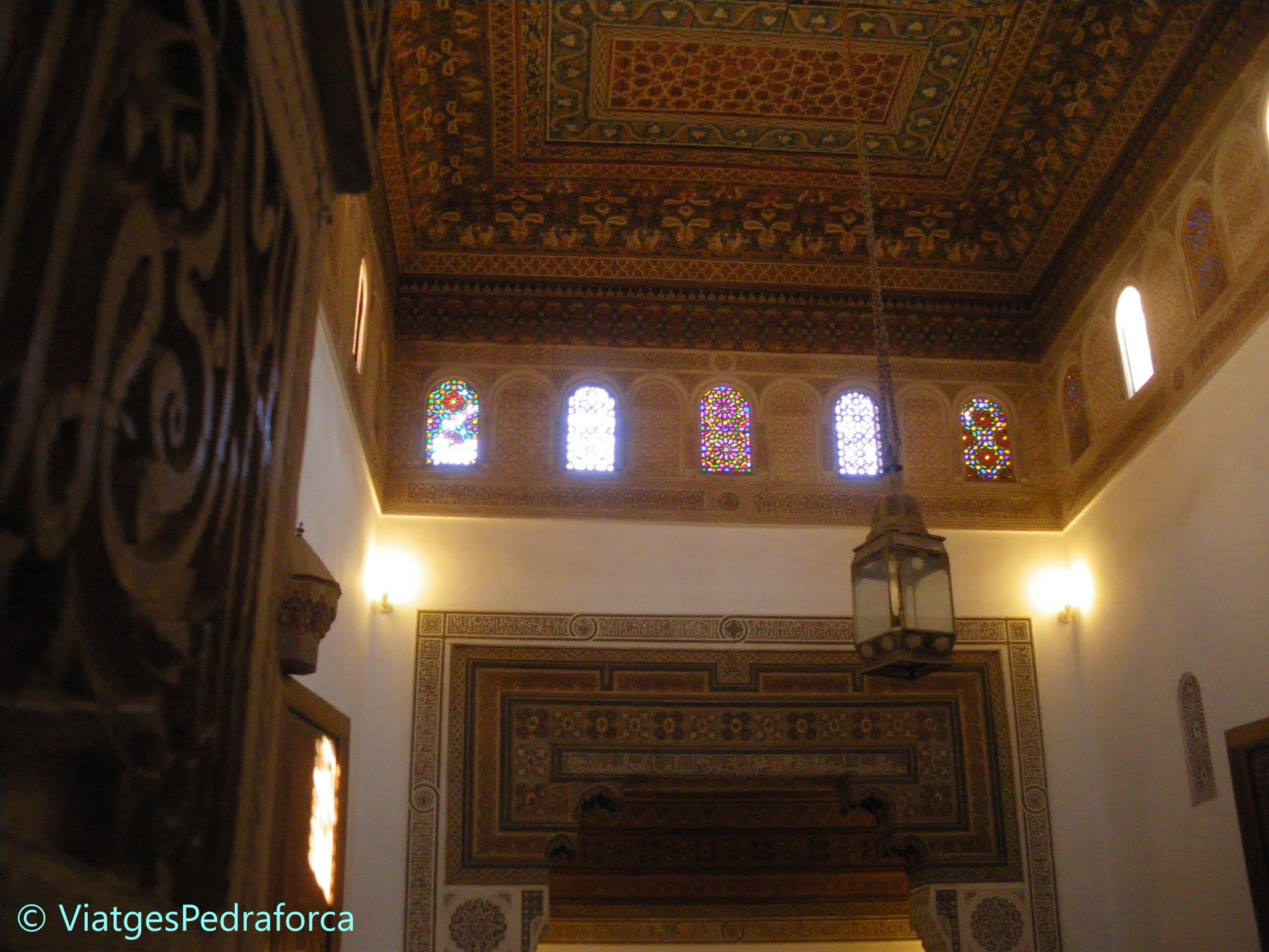 Medina de Marràqueix, Patrimoni de la Humanitat, Unesco Heritage, Marroc