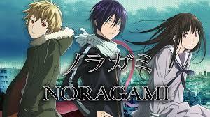 مشاهدة و تحميل الحلقة 01 من أنمي Noragami Aragoto OVA  نورغامي أوفا الجزء الموسم الثاني مترجمة أون لاين