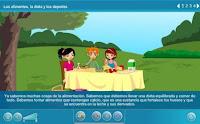 http://agrega2.red.es//repositorio/01022010/a2/es_2009063012_7240105/index.html